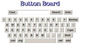 Button Board