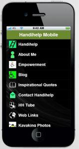 Handihelp Mobile